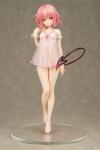 To Love-Ru Darkness PVC Statue 1/6 Momo Belia Deviluke Babydoll Ver. 24 cm