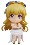 Cautious Hero: The Hero Is Overpowered But Overly Cautious Nendoroid Actionfigur Ristarte 10 cm