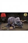 Eine Million Jahre vor unserer Zeit Soft Vinyl Statue Triceratops 40 cm
