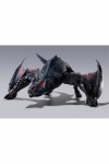 Monster Hunter S.H. MonsterArts Actionfigur Nargacuga 30 cm