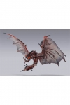 Monster Hunter S.H. MonsterArts Actionfigur Rathalos 40 cm