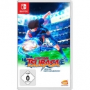 Captain Tsubasa: Rise of New Champions Nintendo Switch August / September 2020