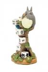 Mein Nachbar Totoro Ewiger Kalender-Statue Ocarina Concert *Englische Version*