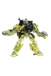 Transformers Masterpiece Movie Series Actionfigur MPM-11 Autobot Ratchet 19 cm