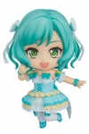 BanG Dream! Girls Band Party! Nendoroid Actionfigur Hina Hikawa Stage Outfit Ver. 10 cm