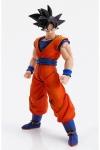 Dragon Ball Z Imagination Works Actionfigur 1/9 Son Goku 18 cm
