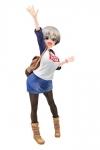 Uzaki-chan Wants to Hang Out! PVC Statue 1/7 Hana Uzaki 23 cm