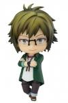 Idolish7 Nendoroid Actionfigur Yamato Nikaido 10 cm