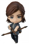 The Last of Us Part II Nendoroid Actionfigur Ellie 10 cm