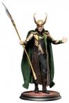 Avengers Endgame ARTFX Statue 1/6 Loki 37 cm