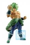 Dragon Ball Super Ichibansho PVC Statue Super Saiyan Broly Full Power (VS Omnibus) 30 cm