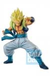 Dragon Ball Super Ichibansho PVC Statue Super Saiyan Gogeta (VS Omnibus) 20 cm