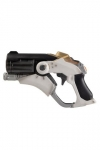 Overwatch Schaumstoff-Replik 1/1 Mercys Blaster 30 cm