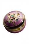 Sailor Moon Proplica Replik 1/1 Mondkristall Brilliant Color Edition 7 cm