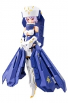 Megami Device Plastic Model Kit 1/1 Bullet Knights Exorcist 15 cm