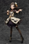 The Idolmaster Million Live! PVC Statue 1/8 Shiho Kitazawa Chocoliere Rose Ver. 20 cm