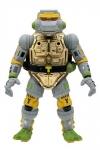 Teenage Mutant Ninja Turtles Ultimates Actionfigur Metalhead 18 cm