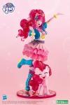 Mein kleines Pony Bishoujo PVC Statue 1/7 Pinkie Pie Limited Edition 22 cm