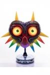 The Legend of Zelda PVC Statue Majoras Mask Collectors Edition 30 cm