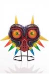 The Legend of Zelda PVC Statue Majoras Mask Standard Edition 25 cm