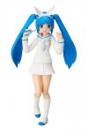 Ultimate! Nipako-chan figma Actionfigur Nipako 13 cm