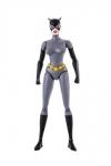 Batman The Animated Series Actionfigur 1/6 Catwoman 29 cm