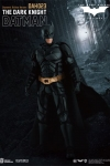 Batman The Dark Knight Dynamic 8ction Heroes Actionfigur 1/9 Batman 21 cm