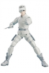 Cells at Work! figma Actionfigur White Blood Cell Neutrophil 15 cm