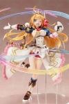 Princess Connect! Re:Dive PVC Statue 1/7 Pecorine 25 cm