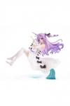 Azur Lane The Animation PVC Statue 1/7 Unicorn 19 cm