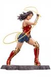 Wonder Woman 1984 Movie ARTFX Statue 1/6 Wonder Woman 25 cm