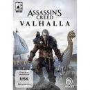 Assassin´s Creed Valhalla - PC