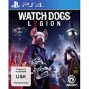 Watch Dogs: Legion - Playstation 4