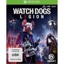 Watch Dogs: Legion -XBOX One