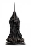 Der Herr der Ringe Statue 1/6 Ringwraith of Mordor (Classic Series) 46 cm