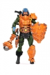 Masters of the Universe Actionfigur 1/6 Man At Arms 30 cm