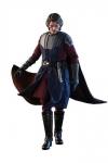 Star Wars The Clone Wars Actionfigur 1/6 Anakin Skywalker 31 cm