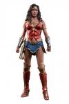 Wonder Woman 1984 Movie Masterpiece Actionfigur 1/6 Wonder Woman 30 cm