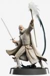 Der Herr der Ringe Figures of Fandom PVC Statue Gandalf der Graue 23 cm