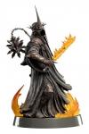 Der Herr der Ringe Figures of Fandom PVC Statue The Witch-king of Angmar 31 cm