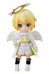 Original Character Nendoroid Doll Actionfigur Angel: Ciel 14 cm