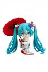 Character Vocal Series 01 Nendoroid Actionfigur Hatsune Miku Korin Kimono Ver. 10 cm