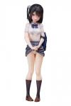 Original Character Statue 1/7 Shizuku - Illustration by Kantoku 20 cm