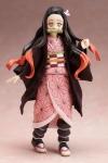 Demon Slayer: Kimetsu no Yaiba Actionfigur 1/12 Nezuko Kamado 14 cm