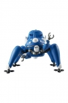 Ghost in the Shell Robot Spirits Actionfigur Side Ghost Tachikoma S.A.C. 2nd GIG & SAC_2045 10 cm