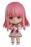 Shining Nikki Nendoroid Actionfigur Nikki 10 cm