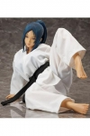 Creators Opinion PVC Statue 1/4 Ran Izayoi 20 cm