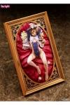 Original Character PVC Statue 1/8 Shounen Jeanne 26 cm