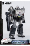 Transformers: War For Cybertron Trilogy DLX Actionfigur Megatron 25 cm