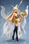 Fate/Grand Order PVC Statue 1/7 Lancer Valkyrie (Thrud) 27 cm
